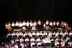 Concert Harmonie René Guizien 2015