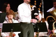 concert-harmonie-ren-guizien-_-10_16556241308_o