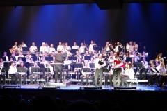 concert-harmonie-ren-guizien-_-11_16717882686_o