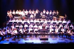 concert-harmonie-ren-guizien-_-12_16556357620_o