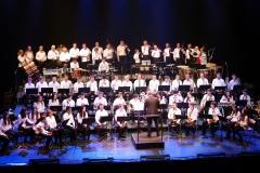 concert-harmonie-ren-guizien-_-13_16557637399_o