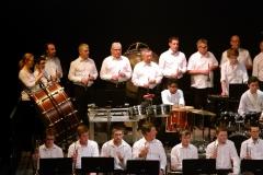 concert-harmonie-ren-guizien-_-15_16556313800_o