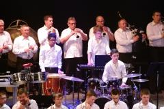 concert-harmonie-ren-guizien-_-16_16742520171_o