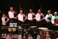 concert-harmonie-ren-guizien-_-17_16743685395_o