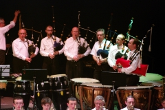 concert-harmonie-ren-guizien-_-18_16536416487_o