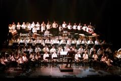 concert-harmonie-ren-guizien-_-1_16718039516_o