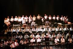 concert-harmonie-ren-guizien-_-2_16556369128_o