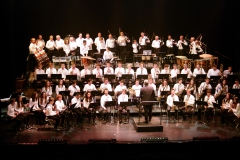 concert-harmonie-ren-guizien-_-3_16556351338_o