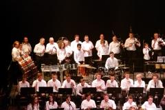 concert-harmonie-ren-guizien-_-4_16717989386_o