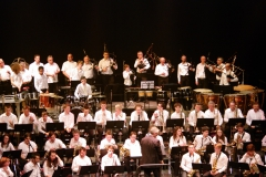 concert-harmonie-ren-guizien-_-5_16121569454_o