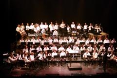 concert-harmonie-ren-guizien-_-6_16742666961_o