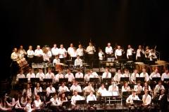 concert-harmonie-ren-guizien-_-7_16557726489_o