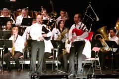 concert-harmonie-ren-guizien-_-8_16742748252_o