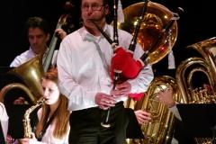 concert-harmonie-ren-guizien-_-9_16123855683_o