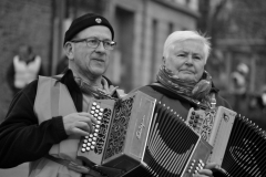 foulee-de-lespoir-fougeres--atelier-accordeon-20032016-03_26086156181_o
