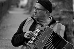 foulee-de-lespoir-fougeres--atelier-accordeon-20032016-35_26060022682_o