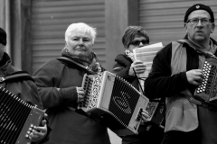 foulee-de-lespoir-fougeres--atelier-accordeon-20032016-40_26152479115_o