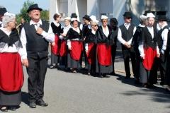 Association-Bretonnes-à-Saint-Denis-de-Gastines-15092019-00001