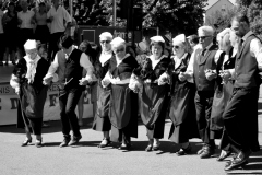 Association-Bretonnes-à-Saint-Denis-de-Gastines-15092019-00005