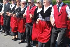 Association-Bretonnes-à-Saint-Denis-de-Gastines-15092019-00006