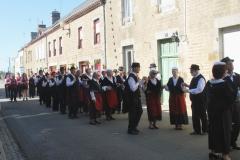 Association-Bretonnes-à-Saint-Denis-de-Gastines-15092019-00008