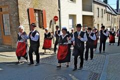 Association-Bretonnes-à-Saint-Denis-de-Gastines-15092019-00009