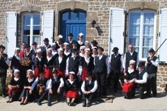 Association-Bretonnes-à-Saint-Denis-de-Gastines-15092019-00011