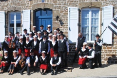 Association-Bretonnes-à-Saint-Denis-de-Gastines-15092019-00012