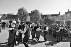 Association-Bretonnes-à-Saint-Denis-de-Gastines-15092019-00014