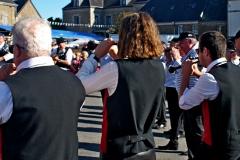 Bagad-Raoul-II-et-Sonerien-Lann-Bihoué-Saint-Denis-de-Gastines-15092019-00003